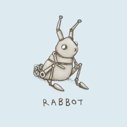 Rabbot_529