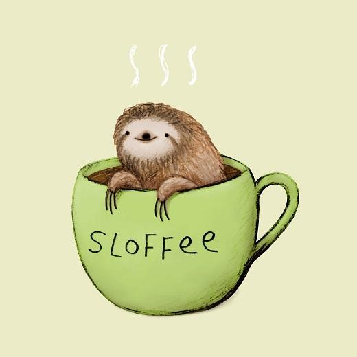 sloffee_520