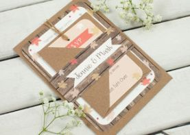 preview_autumn-leaves-wedding-invitation-bundle