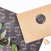 preview_berry-floral-chalkboard-37mm-round-sticker
