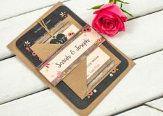 preview_berry-floral-chalkboard-wedding-invitation-bundle