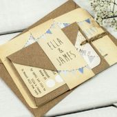 preview_blue-ombre-bunting-and-lace