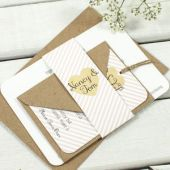 preview_blush-stripe-wedding-invitation-bundle