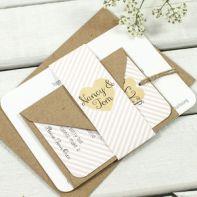 preview_blush-stripe-wedding-invitation-bundle