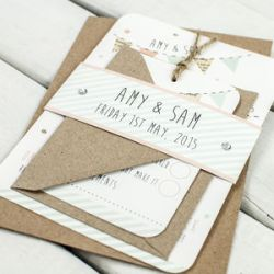 preview_bunting-and-spots-wedding-invitation-bundle