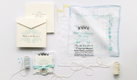 aw-wedding-hankerchief
