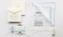 aw-wedding-hankerchief