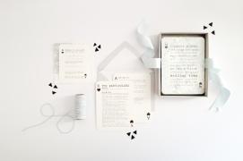 aw-wedding-playingcard