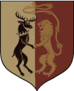 house-baratheon-of-kings_landing-main-shield