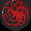 house-targaryen-main-shield