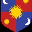 house-tarth-main-shield
