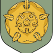 house-tyrell-main-shield