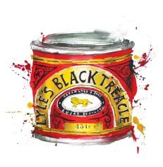 black-treacle_670
