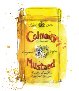 colmans-mustard_670