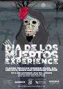 dayofthedead-web-poster