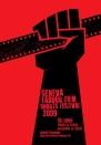 filmfestivalposters1