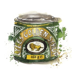 golden-syrup_670
