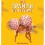 spanish_film_festival_poster_2013