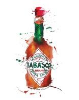 tabasco_670
