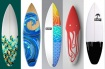 australian-3d-printed-surfboard-startup-disrupt-considers-expanding-california-2