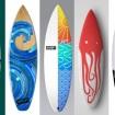australian-3d-printed-surfboard-startup-disrupt-considers-expanding-california-2