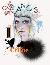 bangs-celine-miss-led-illustration-fashion-hair-ws