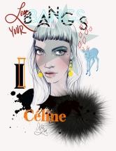 bangs-celine-miss-led-illustration-fashion-hair-ws