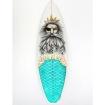born-at-sea-daniela-garreton-surfboard-design