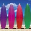 coloursurf