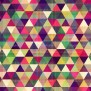 depositphotos_32283647-seamless-triangle-pattern-texture
