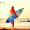 design-your-own-surfboard-online