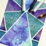 geometric-reflection-behance_670