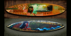 headerforsurfboardart