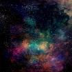 impressive-galaxy-paint-7-galaxy-painting-2048-x-1153