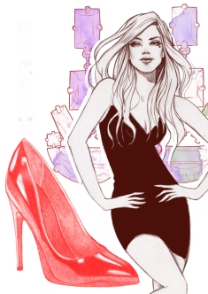 miss-led-fashion-illustration_ws