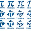 pi-tax-consulting-logo-vector-copy