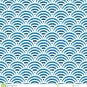 sea-pattern-seamless-illustrated-white-shades-blue-like-stylized-46910320