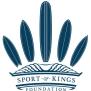 sport_of_kings