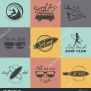 stock-vector-set-of-surf-logo-and-emblem-surf-summer-t-shirt-design-surfing-swimming-beach-life-style-319744217