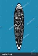 stock-vector-vector-surf-graphics-typographic-decorated-surfboards-longboard-357167987