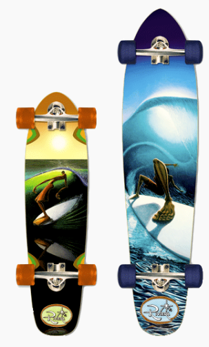 surf-art-longboards