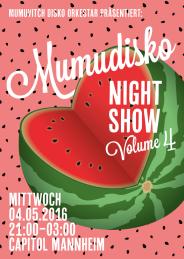 160311_mumudisko_4_flyer_web