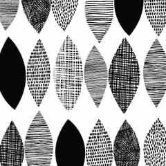 black-leaves-square_medium