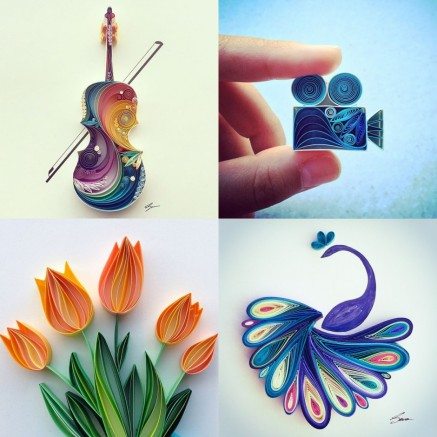 c7_creative7inc_quilled_paper1-940x940