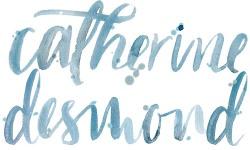 catherinedesmondlogo1