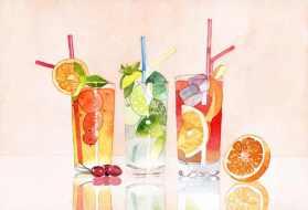 cocktails_900
