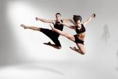 dancers_shutterstock_118714288