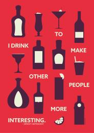 drink_hemingway
