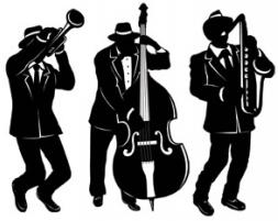 jazz-musicians1