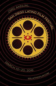 kolja_van_boekel_latino_film_festival-hypnotic_circle